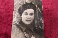К 100-летию Вали Лавровой